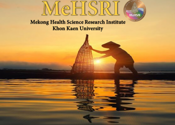 Mekong Health Science Research Institute (MeHSRI)