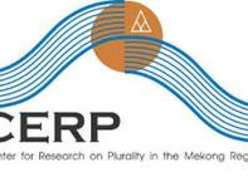The Center for Research on Plurality in the Mekong Region (CERP)