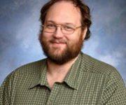 Assoc.Prof.Andrew M. Nuxoll