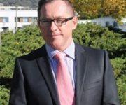 Professor Archie Clements