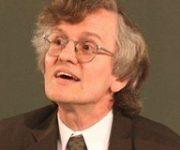 Professor Manfred Hutter