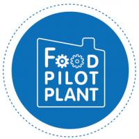 FoodPilotPlant